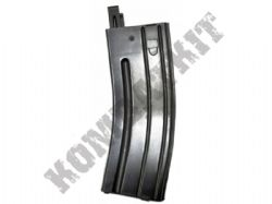 HFC Airsoft HA202 / 211 Magazine SA80 Replica Spring Powered BB Gun Replacement Part